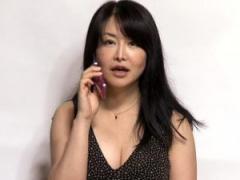 ヘンリー塚本 40代の美熟女が息子の同級生と浮気セックス!