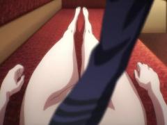 天然パイパン&チッパイな全裸少女! 昏睡状態のカラダを拭き拭き ラッキー...