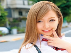円光 黒ギャルで巨乳おっぱい! 可愛い美少女JKが援助交際 女子校生が種付...