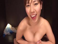 ムチムチ爆乳の女優たちがパイズリ挟射でザーメンを搾り取るまとめ動画!
