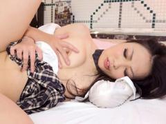 円光 美少女な可愛い美人ギャルJKと援助交際 美女の素人女子校生が種付け...