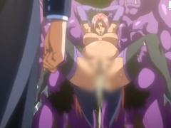 エロアニメ M字開脚でナカダシ完全にプライドを打ち砕かれる悲劇のレイフ゜ やめてくれぇ精神崩壊スルゥゥゥッッ