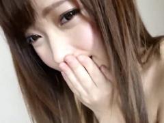 ハメ撮りJD すごい…気持ちいいよぉ  可愛すぎる童顔Eカップの女子大生を本...