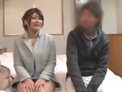 女子大生 ナンパ SEXしたら50万円企画に結局生ハメ中出ししちゃうサークル...