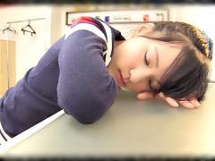 〝きゃわいぃぃ~~~~~~〟 JKみたいにキュートな家庭教師お姉さん…ガ...