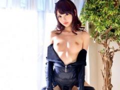 美少女 ペニバン SM 激カワなドSスレンダー小悪魔美少女が濃厚手コキフェ...