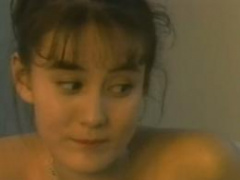 葉山レイコ、河合美果、高見沢杏奈など伝説の美少女AV女優の美しいカラダ