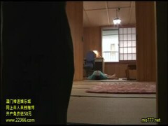 ヘンリー塚本 レイプ願望のある女子大生を納屋へ閉じ込め強制レイプ 一部...