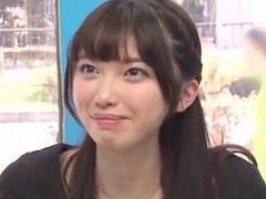 MM号 神企画  恥ずかし過ぎる~w 激カワ童顔JDとHなゲーム開始! 笑顔絶え...