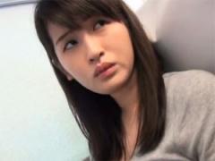 夫に頼まれ寝取られハメ撮り旅行に出る清楚妻 S香 29歳