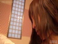 女子校生アイドルの秘密のエッチな課外授業