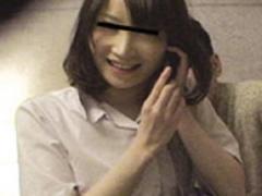 女子校生 激カワデリヘル! スレンダーで可愛い制服JKが風俗嬢w ビジネスホ...