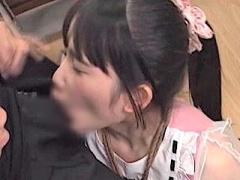 過激教育実習! 不良の集まりクラスを堪能させ速攻輪姦される美少女JD