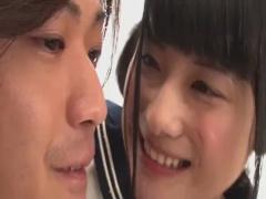 美しい女装娘の子宮アクメ開発 コンプリート8時間 比呂子 りく マリー 華...