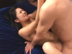 日本男児を元気にする長編愛蔵版!