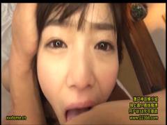 女子校生の涼川絢音は近所のおじさんに全身緊縛され電マをクリトリスに固...