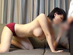 ハイレベルな巨乳韓国美女にジャパンマネーをチラつかせ…手籠めにしちゃっ...