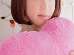 女子校生 激カワ女装子アイドル! スレンダーで可愛いNHJK 美女ニューハー...