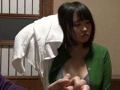 女子校生 激カワ美少女! 巨乳爆乳おっぱいの可愛いJKが近親相姦w 女子校生...