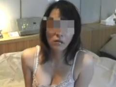 個人撮影 PTAの口煩い熟女人妻を肉棒串刺しの虜にして...いいなり性奴隷に...