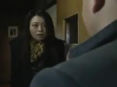 ヘンリー塚本 ヤクザに囲まれた女の最後、ヤラレまくる結末