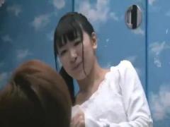 MM号 花見で飲みすぎで泥酔した女子大生が ローション素股我慢で100万円 ...