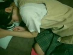 個人撮影 JK レイプ SNSで釣ったJKを騙して眠剤を飲ませて昏睡レイプした...