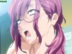 おまんこ1000円、手コキは200円でいいわ! はやくおちんぽちょ~だい! ! 娘...