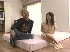 昭和エロ ファーストキスは 18です…巨乳女がAV女優になるまでのインタビュー