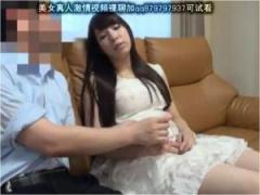 巨乳のお姉さんに催眠術をかけてみた結果www香山美桜