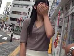 軟派即日セックス 19歳 読者モデル! ! S級女子とのお持ち帰りセックス