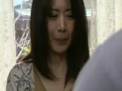 昭和のビデオ 惚れた女とSEXするってホントに最高に気持ちいいよ!