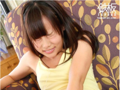 貧乳パイパンは正義! 可愛い童顔少女を愛でよう!