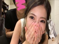 個人撮影 元モデルの彼女とのハメ撮りSEX動画が流出! ! 削除不可避のリベ...
