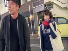素人ガチハメ撮り 渋谷でナンパしたアイドル級の美少女 ハメ潮まき散らす...