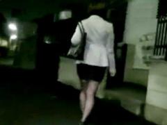 ※閲覧注意 OLレイプ ストーカー痴漢男に自宅まで特定された侵入強姦性的暴...