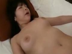 高齢熟女ナンパ企画 アナルセックスで寝取られる巨乳爆乳おっぱいな五十路...