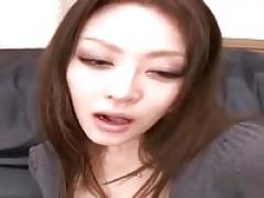 美女 オナニー 巨乳の美女のオナニープレイがエロい! !