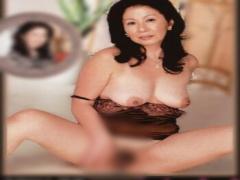性欲旺盛な淫乱巨乳の熟女が若肉棒をハメまくり大絶頂! 豊満な肉体で優し...