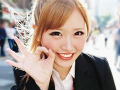 JK援交 神カワ可愛い女子校生とオッサンの円光ハメ撮り! ○○マンコに溢れる...