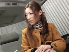 熟女ナンパ 泣き黒子のエロい駒沢のセレブ奥様を発情させてホテルで中出し...