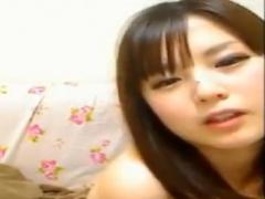 ライブチャット動画 めちゃくちゃ可愛い美巨乳おっぱいギャル系美少女 お...