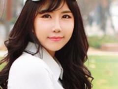 韓国美女 ニホンのヒト、スキ! 韓国史上最強のスキモノ美女ゴルファーとま...