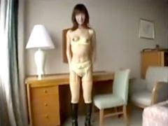 個人撮影 普通の一般主婦の生々しさ溢れる不倫セックス映像!