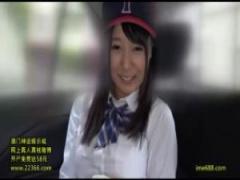 JKオナニー 野球部マネージャーjkは野球部のニオイが好きで帽子のニオイを...