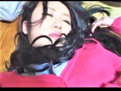 片思いド変態ハメ撮り魔が親友のアラサー専業主婦を夫と共に睡眠薬で寝か...