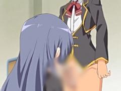 エロアニメ ショタ やめてぇぇぇ 女 ダメ! 出すまでやめないわよぉぉ…シ゛...