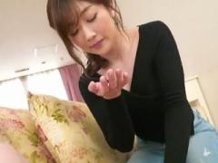 口内射精 予約の取れない嬢がカメラの前で凄テクを披露 ガチ必見です