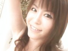 無修正 姫野愛×夏樹唯×瀬咲るな 黒人中出しSEX!