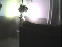 メガネに小型カメラを仕込んで主観でフェラ抜き実技面接を盗撮!